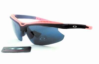 lunettes de soleil Oakley aviator homme,achat lunettes de Oakley en ligne c7a77f91817a