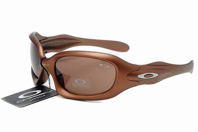 5ff8ca39a65351 lunettes de soleil Oakley millionaire,lunette Oakley evidence homme prix