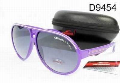 b86d82859d lunettes de soleil carrera collection 2012,lunette carrera graine de cafe
