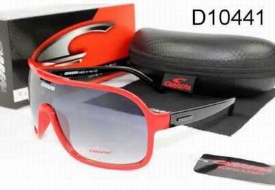 5294cd47a2 lunettes de soleil carrera frogskins soldes,lunettes de soleil carrera maroc