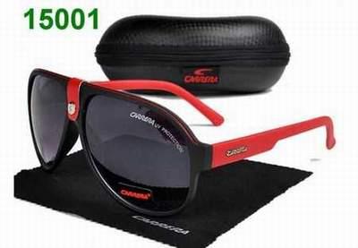 lunettes de soleil carrera junior,lunette carrera evidence pas cher f86412b1ddb4