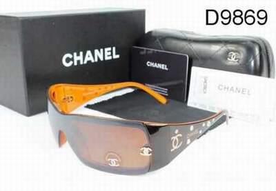 ae9703849e lunettes de soleil chanel liv,essayer lunette de soleil en ligne