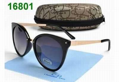 lunettes de soleil dior a marseille,lunettes de soleil dior jeans. lunette  soleil dior 966c0f2e87dc