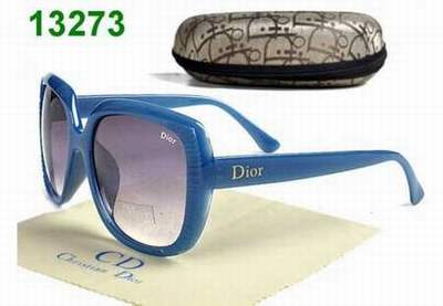 lunettes de soleil dior millionaire prix,replique lunette dior evidence 7eb251219679