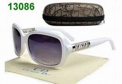 lunettes de soleil dior pliante,lunette soleil dior pas cher homme 08c50aad6c36