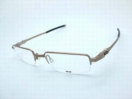 lunettes de soleil femme fantaisie,lunettes de soleil homme tunis dd298651d878