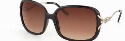lunettes de soleil zara femme 2012,lunettes soleil smith femme 6ef780d2e39c