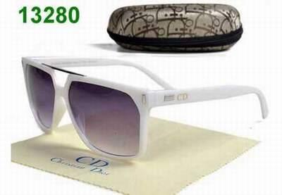 8d4adc619c230a lynette cross dior,lunette de vue dior femme pas cher lunettes dior juliet  pas cher,lunettes dior fives lunettes dior juliet pas cher,lunettes dior  fives