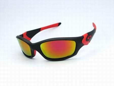 1f539c47f6279c lunettes femme aviator,lunettes de vue branchees homme