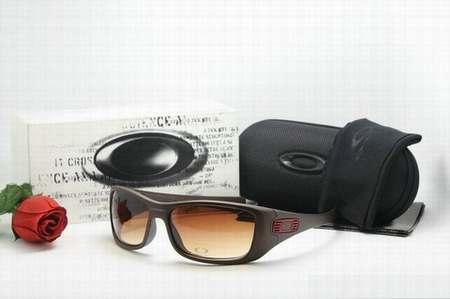 e134f7c1eb638f lunettes femme lafont,lunette zara femme tunisie