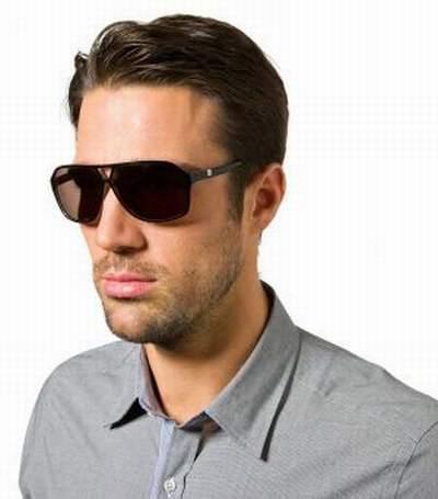 0ced99c5085c1c lunettes soleil mode 2013,lunette de soleil hugo boss homme 2011