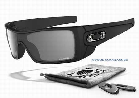c01ac246e182b7 lunettes vogue femme 2011,pub lunettes pas cher