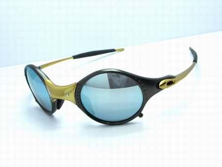88ac14581b0278 lunettes vogue femme 2015,lunettes de vue femme taille 49