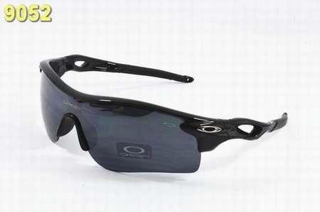 lunettes vue pas cher opticien,lunettes de vue dior femme atol 6101883b717c