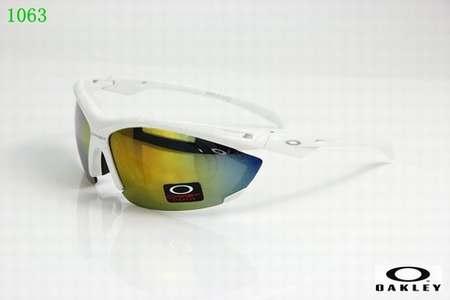 65232767f31bbb lunettes vue pas cher opticien,lunettes de vue dior femme atol
