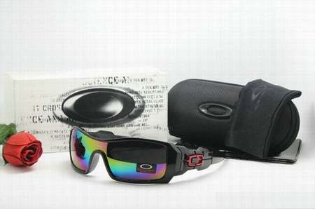 lunettes vue pas cher opticien,lunettes de vue dior femme atol 2a388cb36824