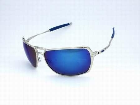 6f0638fbf5 lunettes vue plastique femme,lunette de soleil pas cher versace. lunettes  vue pepe jeans femme,lunettes homme tendances 2013