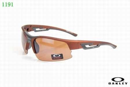 6335153272 homme lunettes de de monture lunette quebec pas azzaro soleil prix cher  wxqwzfSnX