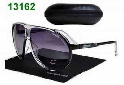 709c6c19eac948 lunetts de soleil,monture de lunette de vue femme carrera