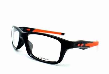 4980ab290d734 lunette soleil oakley homme pas cher