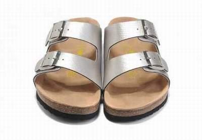 meubles a chaussures Birkenstock 3 suisses,basket Birkenstock taille 37. magasin  dusine ... ceffac41894c