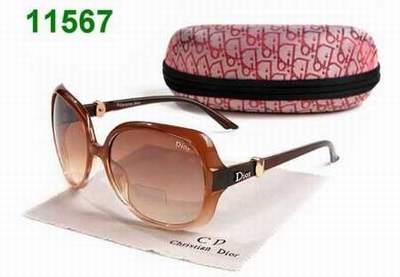 38754f7f31fa51 lynette cross dior,lunette de vue dior femme pas cher lunettes ...
