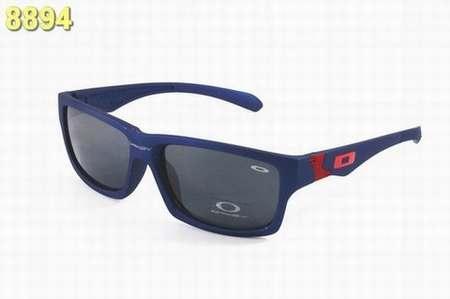 monture de lunette pas cher quebec,lunettes de soleil azzaro homme prix ef8e910a160b