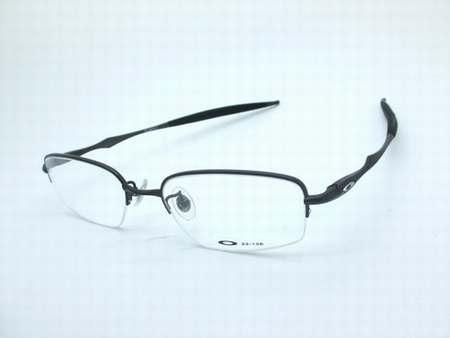 f06dddd98f monture lunette femme en titane,lunettes pas cher a paris