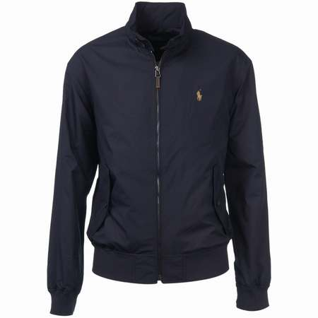 Amazon Pas Ralph Lauren ralph Homme Polo Yv7If6ybg