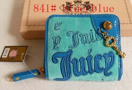 52b934cb07 portefeuille femme intersport,portefeuille turquoise pas cher. portefeuille  femme inno,portefeuille acne homme