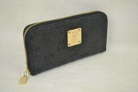 f457a639c9 portefeuille cher intersport turquoise pas portefeuille femme S8wSxHqBr