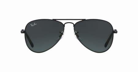 066144ef685a3 Soleil Cher Ban Prix Ray Homme Wayfarer lunette Pas n0ZXq5W