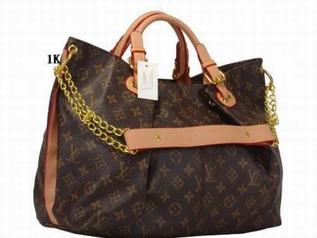 b74a13341fde sac louis vuitton pas cher aliexpress,sac louis vuitton neverfull gm pas  cher