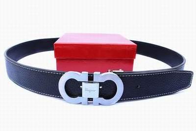 vente ceinture pas cher,ceinture kaporal blanche pas cher 22c40294f5b