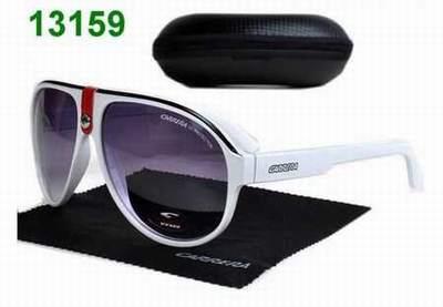 vente de lunette de soleil,lunette carrera vue homme dac3e92d2d6a