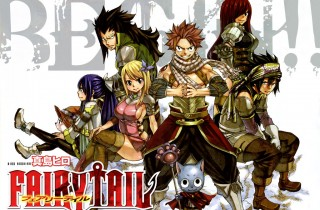 fairy_tail_356_color_cleaning_written_by_ulquiorra90-d6qw8p6