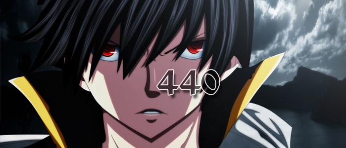 Fairy-Tail-chapitre-440-VF