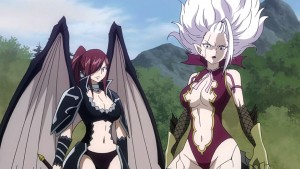 Fairy-Tail-episode-238-vostfr