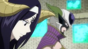 Fairy-Tail-episode-241-vostfr