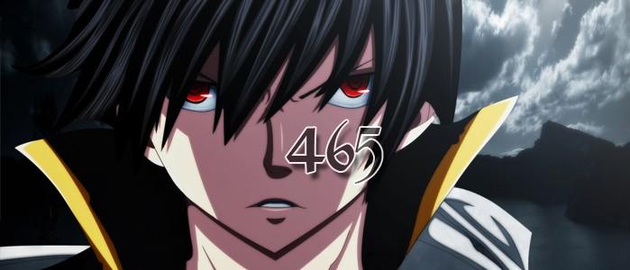 Fairy-Tail-chapitre-465-vf