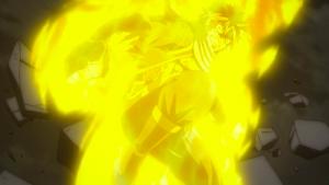 Fairy Tail episode 263 vostfr